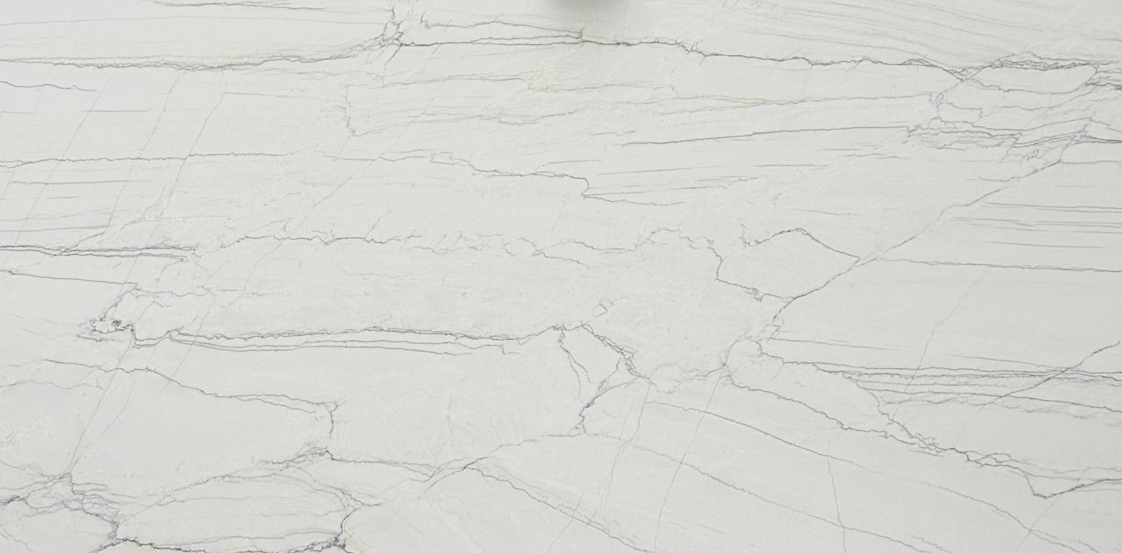 Kwarc Naturalny White Macaubas-kopia.JPG