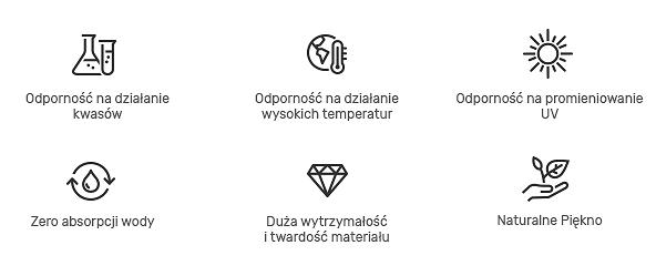 ikony.png
