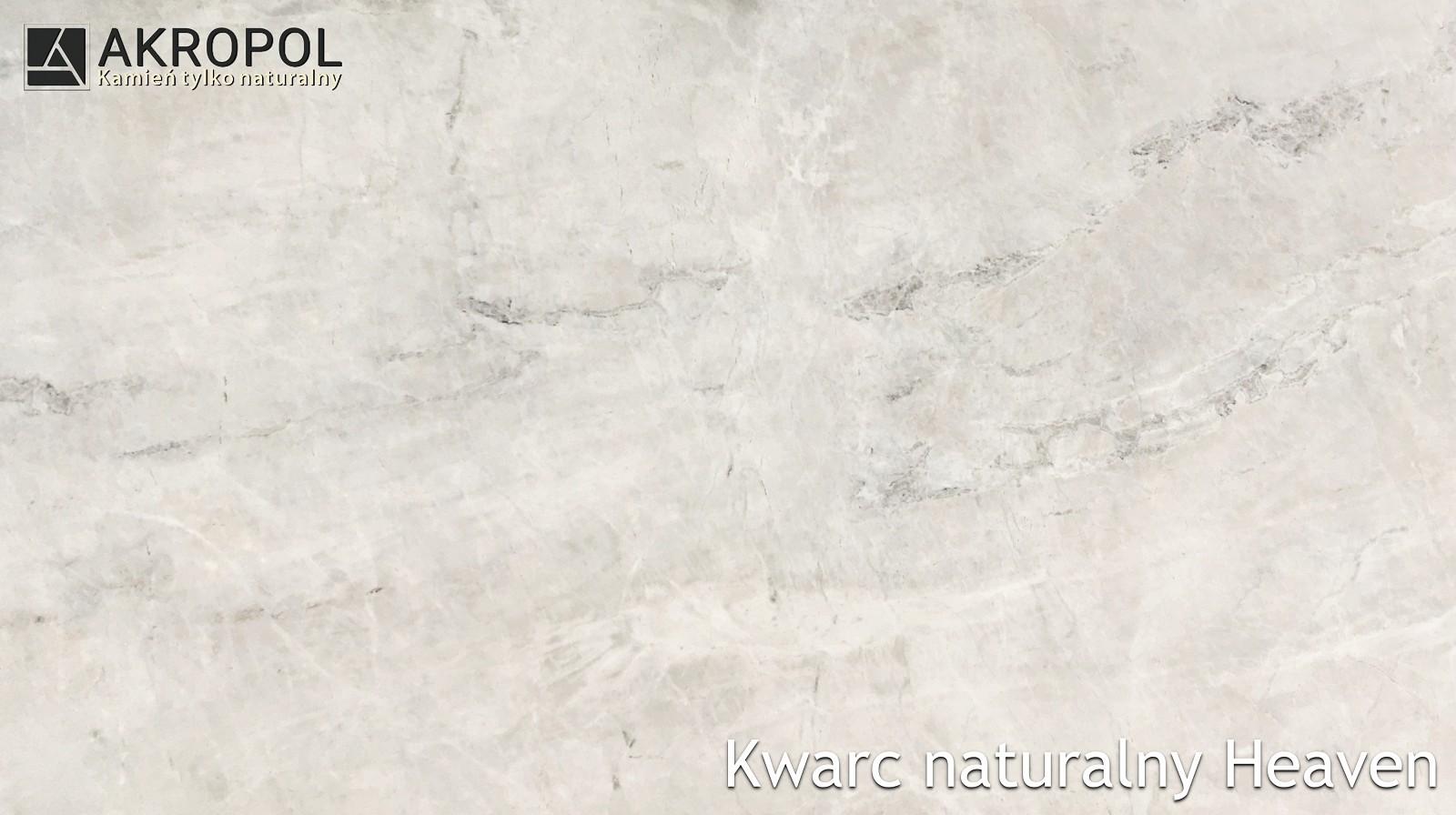 Kwarc Naturalny Heaven Czysty.jpg
